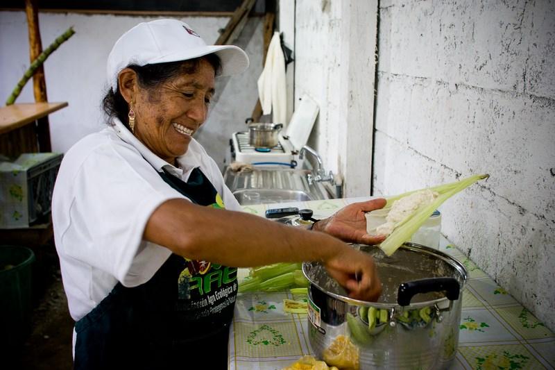Agroecologia-Ecuador (4).JPG