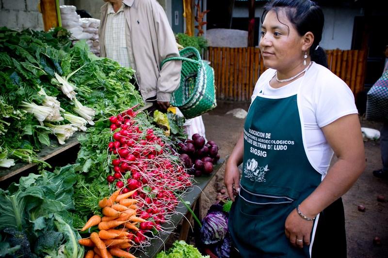 Agroecologia-Ecuador (1).JPG
