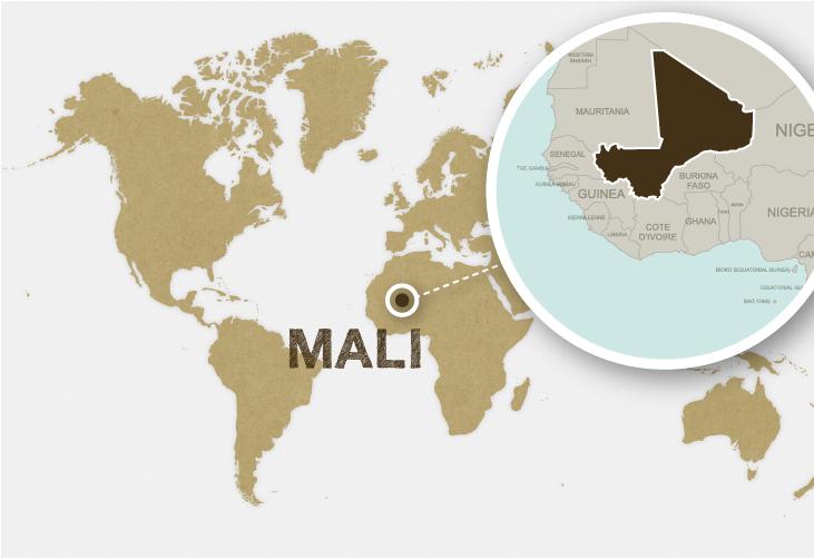Mali Imagen principal