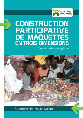 https://www.avsf.org/public/posts/1329/guide_construction_participative_maquette3d_avsf_2013.pdf