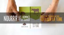 Agroécologie VS agriculture industrielle Vignette