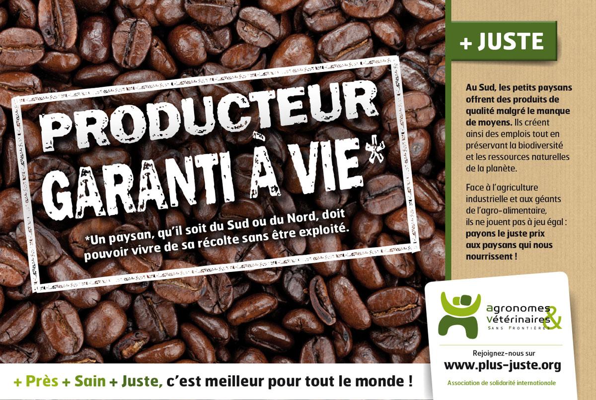+JUSTE_CAFE_low.jpg