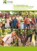 El desarrollo cacaotero peruano: estrategias para promover y fortalecer la cadena productiva del cacao Vignette