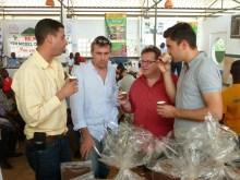 Le café des petits producteurs d'Haïti aux portes de l'élite mondiale Vignette