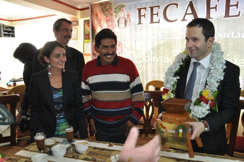 Hamon_Mini-depulpeur_FECAFEB_Sarah-Metais_Janvier2014_Bolivie.JPG