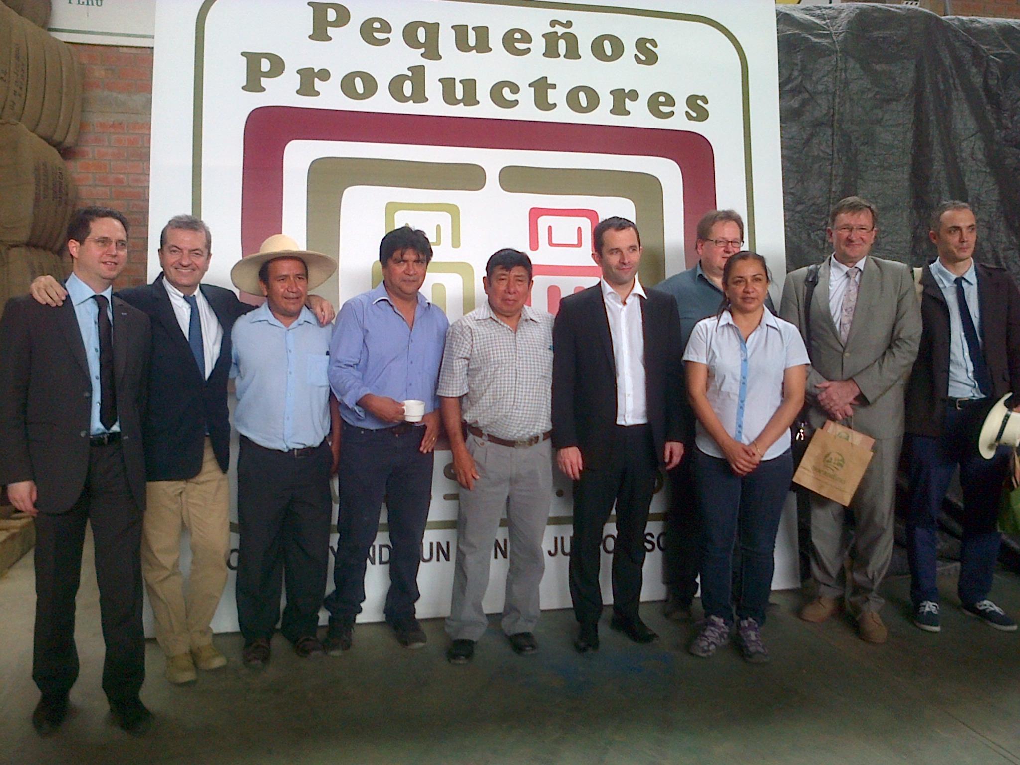 Viste BM Pérou 2.jpg
