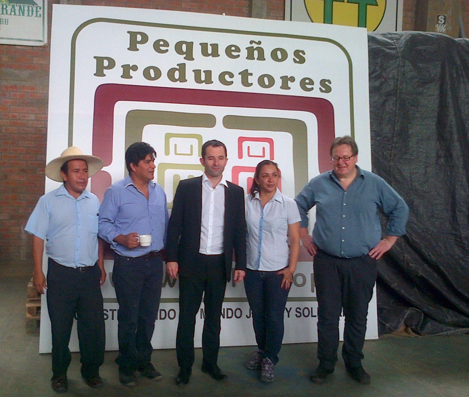 Viste BM Pérou.jpg