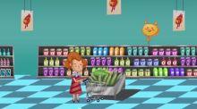 Le futur de l'alimentation est entre tes mains ! Vignette
