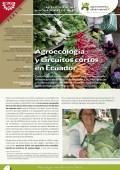 Las experiencias innovadoras de AVSF : Agroecología y circuitos cortos en Ecuador Vignette