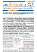 ¿Puede contribuir la agricultura por contrato al fortalecimiento de las agriculturas campesinas y a la soberanía alimentaria de las poblaciones de sur? Vignette