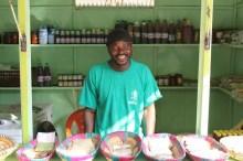 Au Sénégal, le consommer local creuse son sillon Vignette