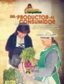 Del productor al consumidor: una alternativa comercial para la agricultura familiar en Bolivia Vignette