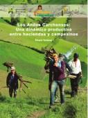 Los andes carchenses en Ecuador: nuevas dinámicas productivas entre haciendas y campesinos Vignette