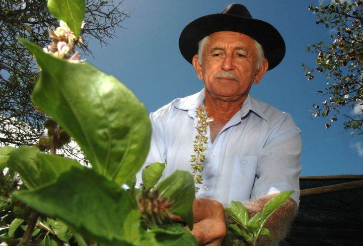 AVSF signe un manifeste en faveur de l'agroécologie Image principale