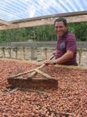 Pérou : terre de chocolat équitable Vignette