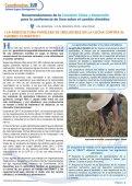 ¡ La agricultura familiar es ineludible en la lucha contre el cambio climático!  Vignette