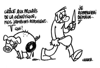 Desssin_Charb_Habba#21B4A24 (4).jpg