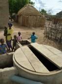 Biogaz au Mali : une énergie propre pour les familles paysannes Vignette