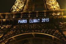 COP21 : quel rôle pour l'accord et la présidence française ? Vignette