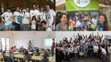 AVSF, une association où le bénévolat prend du sens Vignette