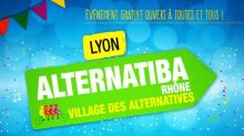 Rejoignez AVSf à Alternatiba Lyon Vignette