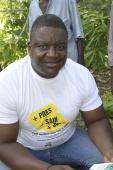 Le cacao équitable et bio en Haïti : un projet « gagnant-gagnant » Vignette