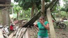 Urgence Séisme Equateur Vignette