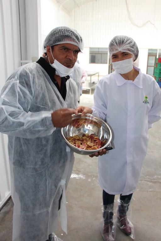 César y Gerenta AGROPIA (Copier).JPG