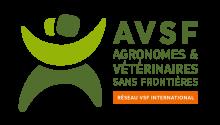 Le logo d'AVSF évolue Vignette