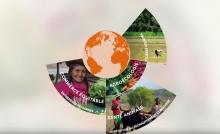 40 ans d'actions solidaires pour AVSF Vignette