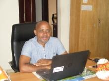 Résilience en Côte d'Ivoire grâce au commerce équitable Vignette