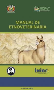 Manual de Etnoveterinaria en Bolivia Vignette
