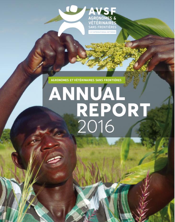 Rapport d'activité 2016 - en-gb -> à traduire Image principale