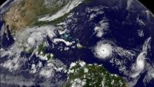 L'ouragan IRMA épargnera-t-il Haïti ?  Vignette