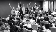 AVSF Junior : des lycéens mobilisés pour le développement durable Vignette