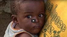 Des lampes solaires à prix réduits au Togo Vignette