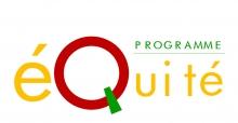 Lancement de la 2nd phase du Programme Équité Vignette