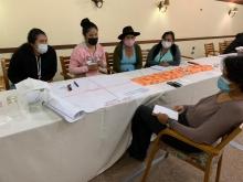 Bolivia: más y mejor formación técnica rural para garantizar seguridad alimentaria Vignette