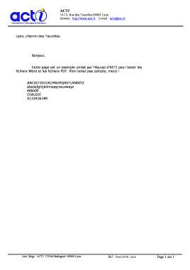 PDF Preview - Gestión social y técnica del agua en Imantag
