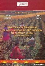Thumbnail - Análisis y diagnostico de los sistemas de producción en el medio rural : guia metodológica