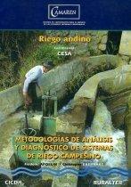 Thumbnail - Metodologías de análisis y diagnóstico de sistemas de riego campesino