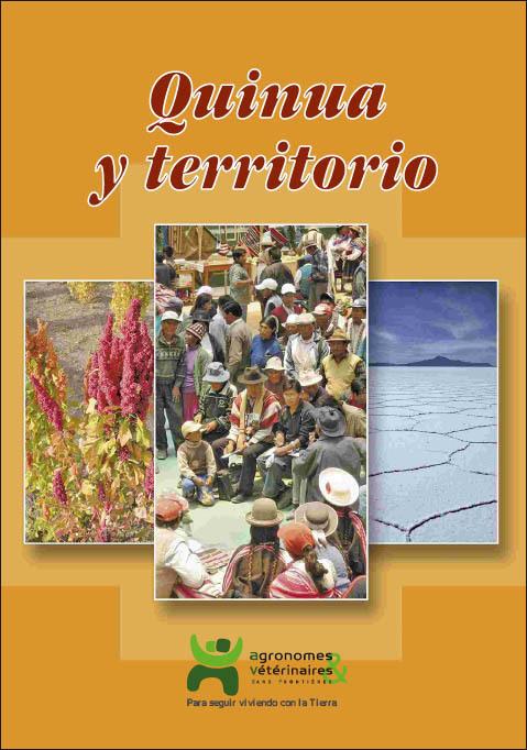 Thumbnail - Quinoa y Territorio
