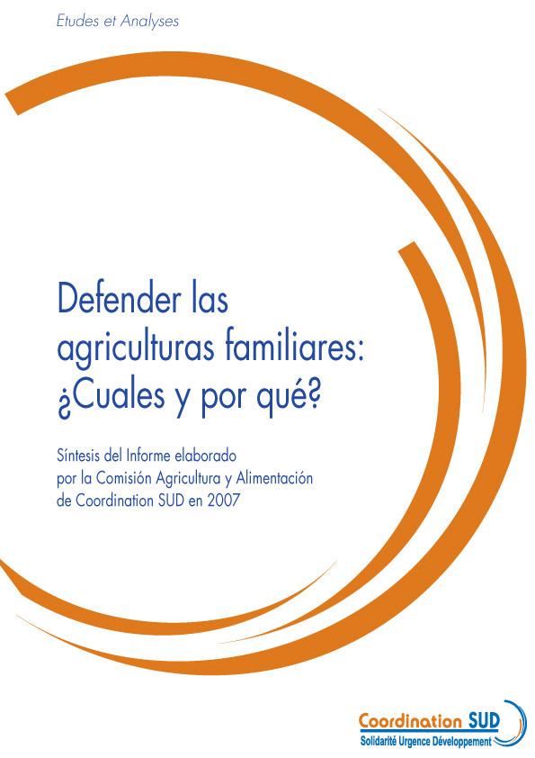 Thumbnail - Defender las agriculturas campesinas: ¿Cuales y por qué?
