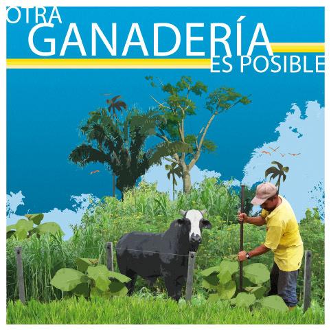 Thumbnail - Otra ganaderia es posible en Venezuela