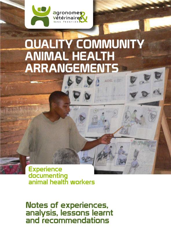 PDF Preview - Quality Community Health Arrangements