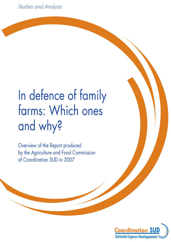 PDF Preview - In defence of family farms: Which ones and why?
