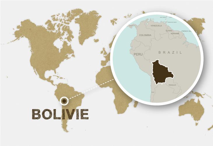 Bolivie_fr.png