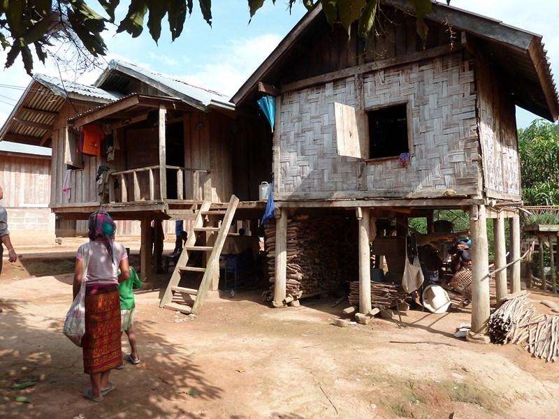 Village_Oudomxai_Laos_FredericApollin_2013.JPG