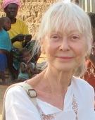 Jacqueline DELIA BREMOND Vignette