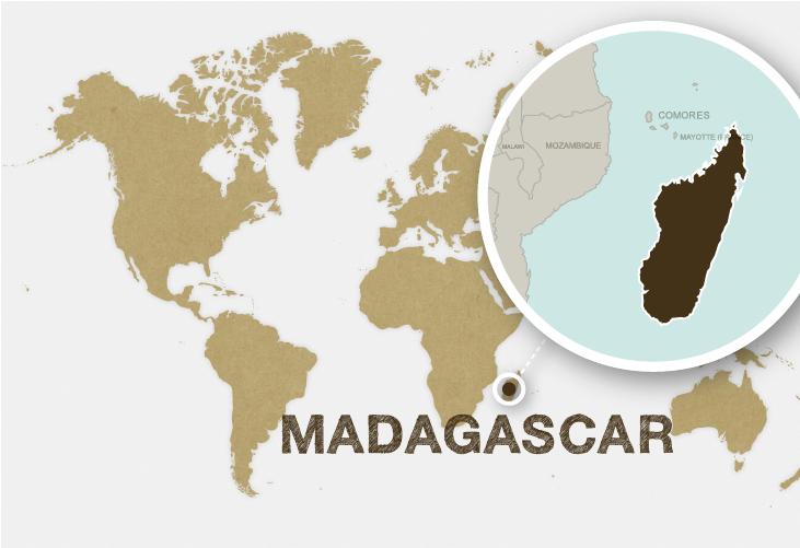 madagascar.png